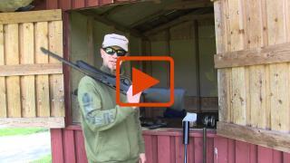 Embedded thumbnail for Turvallinen aseenkäsittely