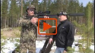 Embedded thumbnail for Naturalis vs. lyijykärki